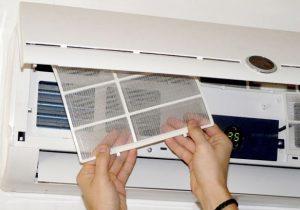 climatisation-maison